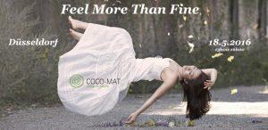 FMTF Cocomat copy