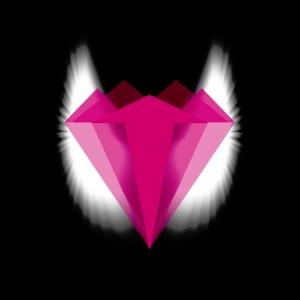 Logo Hontas copy