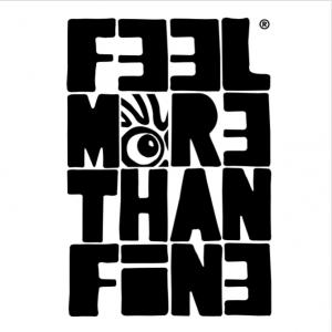 FMTF2016