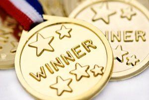 gold_medal_image2