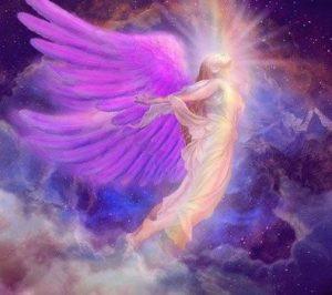 archangel faith and archangel amethyst feel more than fine