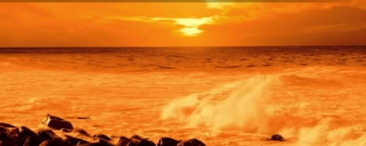 How to Create Miracles (Part 2)-Sananda via Adele Arini