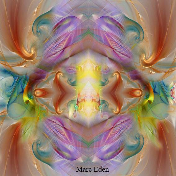 Ascended Master Hilarion – The Hilarion Connection