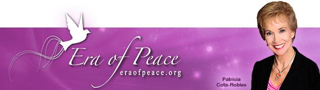 Day 4 – 34th Annual World Congress on Illumination Day 4