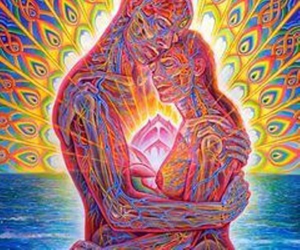 Relationships,Medbeds, Ascension.